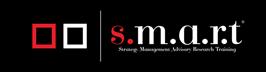 S.M.A.R.T Advisory